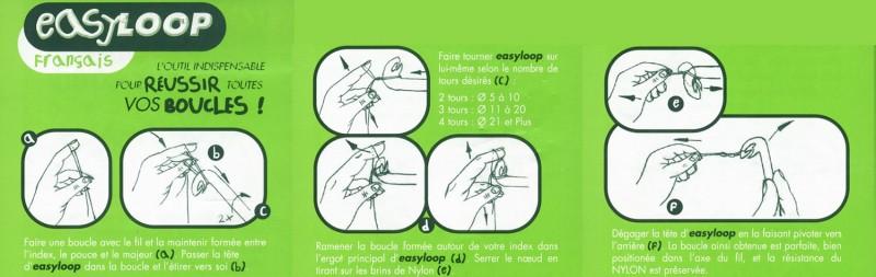 Петлевяз рыболовный своими руками чертежи
