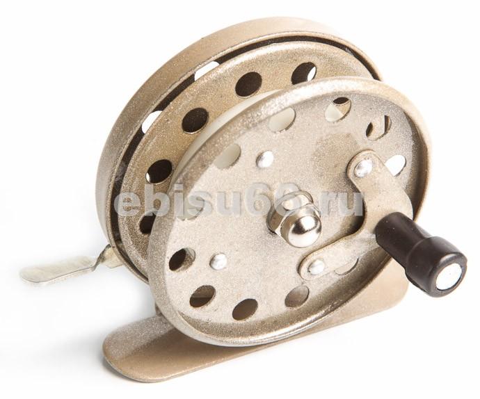 катушка для рыбалки купить в екатеринбурге