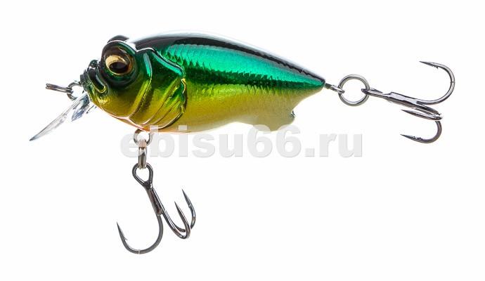 гриффон все для рыбалки