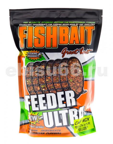 fishbait прикормка купить в туле