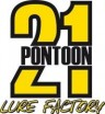 Pontoon21 - ��������-������� ������� ��� ������� �����, ������������