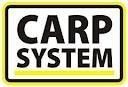 Carp System - Интернет-магазин товаров для рыбалки Эбису, Екатеринбург