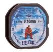 Mikado - Интернет-магазин товаров для рыбалки Эбису, Екатеринбург