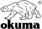 Okuma - Интернет-магазин товаров для рыбалки Эбису, Екатеринбург