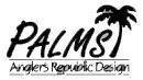 Palms - ��������-������� ������� ��� ������� �����, ������������