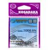 Kosadaka - Интернет-магазин товаров для рыбалки Эбису, Екатеринбург
