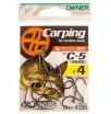 C-5 CARP - Интернет-магазин товаров для рыбалки Эбису, Екатеринбург