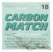 Carbon Match - Интернет-магазин товаров для рыбалки Эбису, Екатеринбург