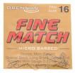 Fine Match - Интернет-магазин товаров для рыбалки Эбису, Екатеринбург