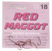 Red Maggot - Интернет-магазин товаров для рыбалки Эбису, Екатеринбург