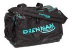 Сумки рыболовные Drennan - Интернет-магазин товаров для рыбалки Эбису, Екатеринбург