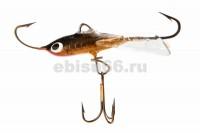 Балансир Jig. Nils-Master 0# 167 - Интернет-магазин товаров для рыбалки Эбису, Екатеринбург