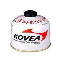 Газовый баллон (Kovea) 230 - Интернет-магазин товаров для рыбалки Эбису, Екатеринбург