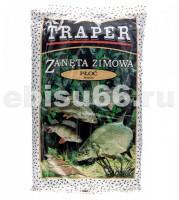 Winter Roach (Зимняя плотва) 750 гр - Интернет-магазин товаров для рыбалки Эбису, Екатеринбург