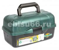 Ящик рыболов. пласт. Flambeau 1627 - Интернет-магазин товаров для рыбалки Эбису, Екатеринбург