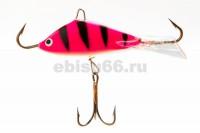 Балансир Jigging Shad 7 cm 28g # 16 - Интернет-магазин товаров для рыбалки Эбису, Екатеринбург