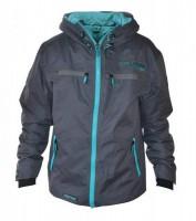 Куртка Dr Wind Beater Jacket, M - Интернет-магазин товаров для рыбалки Эбису, Екатеринбург