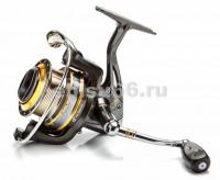 Катушка Backfire 630 FD Browning - Интернет-магазин товаров для рыбалки Эбису, Екатеринбург