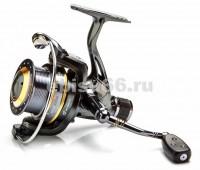 Катушка Backfire 630 RD Browning - Интернет-магазин товаров для рыбалки Эбису, Екатеринбург
