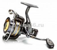 Катушка Backfire 640 RD Browning - Интернет-магазин товаров для рыбалки Эбису, Екатеринбург
