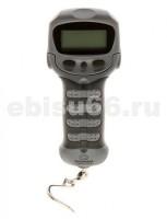 Весы электронные поворотные до 25 кг FS25 - Интернет-магазин товаров для рыбалки Эбису, Екатеринбург