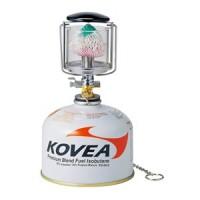Лампа газовая Observer Gas Lantern (пьезоподжиг, пластиковый кейс, 53Вт) - Интернет-магазин товаров для рыбалки Эбису, Екатеринбург
