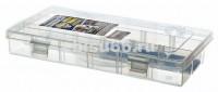 Коробка Flambeau 3003 3отд. - Интернет-магазин товаров для рыбалки Эбису, Екатеринбург
