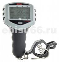 Весы электронные Touch Screen (25 кг) - Интернет-магазин товаров для рыбалки Эбису, Екатеринбург