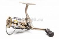 Катушка Ryobi EXCIA MX 1000 - Интернет-магазин товаров для рыбалки Эбису, Екатеринбург