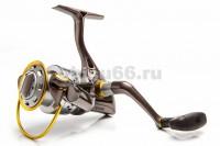 Катушка Ryobi ZAUBER 3000 - Интернет-магазин товаров для рыбалки Эбису, Екатеринбург