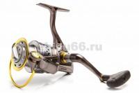 Катушка Ryobi ZAUBER 4000 - Интернет-магазин товаров для рыбалки Эбису, Екатеринбург