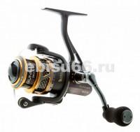 Катушка GUNNER 2012 FD (11+1) - Интернет-магазин товаров для рыбалки Эбису, Екатеринбург