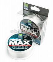 Леска REFLO POWER MAX CLEAR REEL LINE - 3lb (0.16 mm) - Интернет-магазин товаров для рыбалки Эбису, Екатеринбург