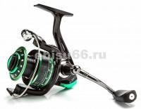 Катушка безинерционная Hybrid Com 630 FD - Интернет-магазин товаров для рыбалки Эбису, Екатеринбург