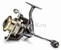 Катушка безинерционная Backfire 640 FD, Browning - Интернет-магазин товаров для рыбалки Эбису, Екатеринбург