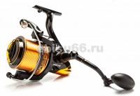 Катушка безинерционная Black Magic Feeder 665 FD - Интернет-магазин товаров для рыбалки Эбису, Екатеринбург
