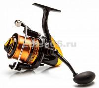 Катушка безинерционная Black Magic Feeder 650 FD - Интернет-магазин товаров для рыбалки Эбису, Екатеринбург