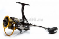 Катушка RYOBI ARCTICA 2000 - Интернет-магазин товаров для рыбалки Эбису, Екатеринбург