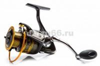 Катушка RYOBI ARCTICA 4000 - Интернет-магазин товаров для рыбалки Эбису, Екатеринбург