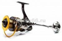 Катушка RYOBI ARCTICA 7000 - Интернет-магазин товаров для рыбалки Эбису, Екатеринбург