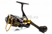 Катушка RYOBI ARCTICA-CF 3000 - Интернет-магазин товаров для рыбалки Эбису, Екатеринбург