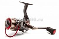 Катушка RYOBI KRIEGER 1000 - Интернет-магазин товаров для рыбалки Эбису, Екатеринбург