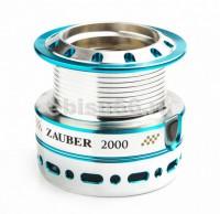 Шпуля  RYOBI ZAUBER 2000 - Интернет-магазин товаров для рыбалки Эбису, Екатеринбург