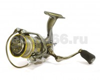 Катушка RYOBI SLAM 3000 - Интернет-магазин товаров для рыбалки Эбису, Екатеринбург
