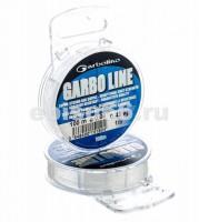 Леска GARBO LINE 0.18 - C6 - Интернет-магазин товаров для рыбалки Эбису, Екатеринбург