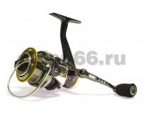 Катушка безинерционная Backfire II 830 FD, Browning - Интернет-магазин товаров для рыбалки Эбису, Екатеринбург
