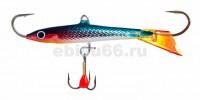 Балансир Karismax tasapainopilkki   koko 3 color s6 - Интернет-магазин товаров для рыбалки Эбису, Екатеринбург