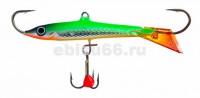 Балансир Karismax tasapainopilkki   koko 3 color s12 - Интернет-магазин товаров для рыбалки Эбису, Екатеринбург