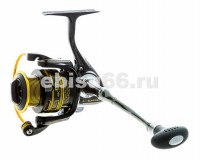 Катушка RYOBI ARCTICA 1000 - Интернет-магазин товаров для рыбалки Эбису, Екатеринбург