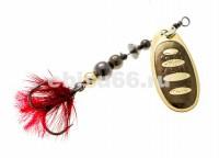 ������ ����������� Pontoon21 BALL CONCEPT,#2.5, #B01-004 - ��������-������� ������� ��� ������� �����, ������������